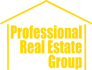 Professional Real Estate Group